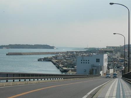 由良大橋.jpg