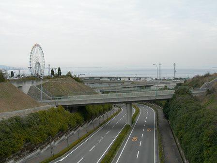 県道157号線.jpg