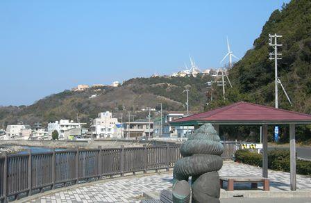 緑の道しるべ阿那賀公園.jpg