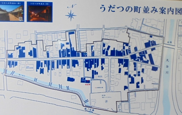 脇町22.jpg