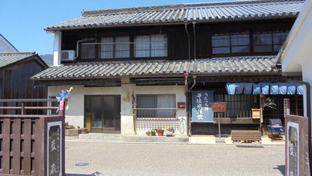 脇町26.jpg
