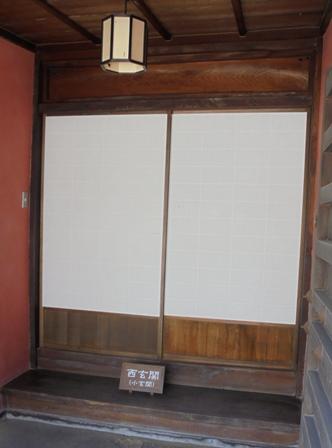 脇町34.jpg