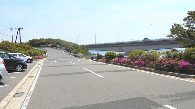道の駅うずしお10.jpg