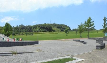 淡路島公園18.jpg